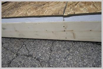 img-project-3-eps-foam-sheets